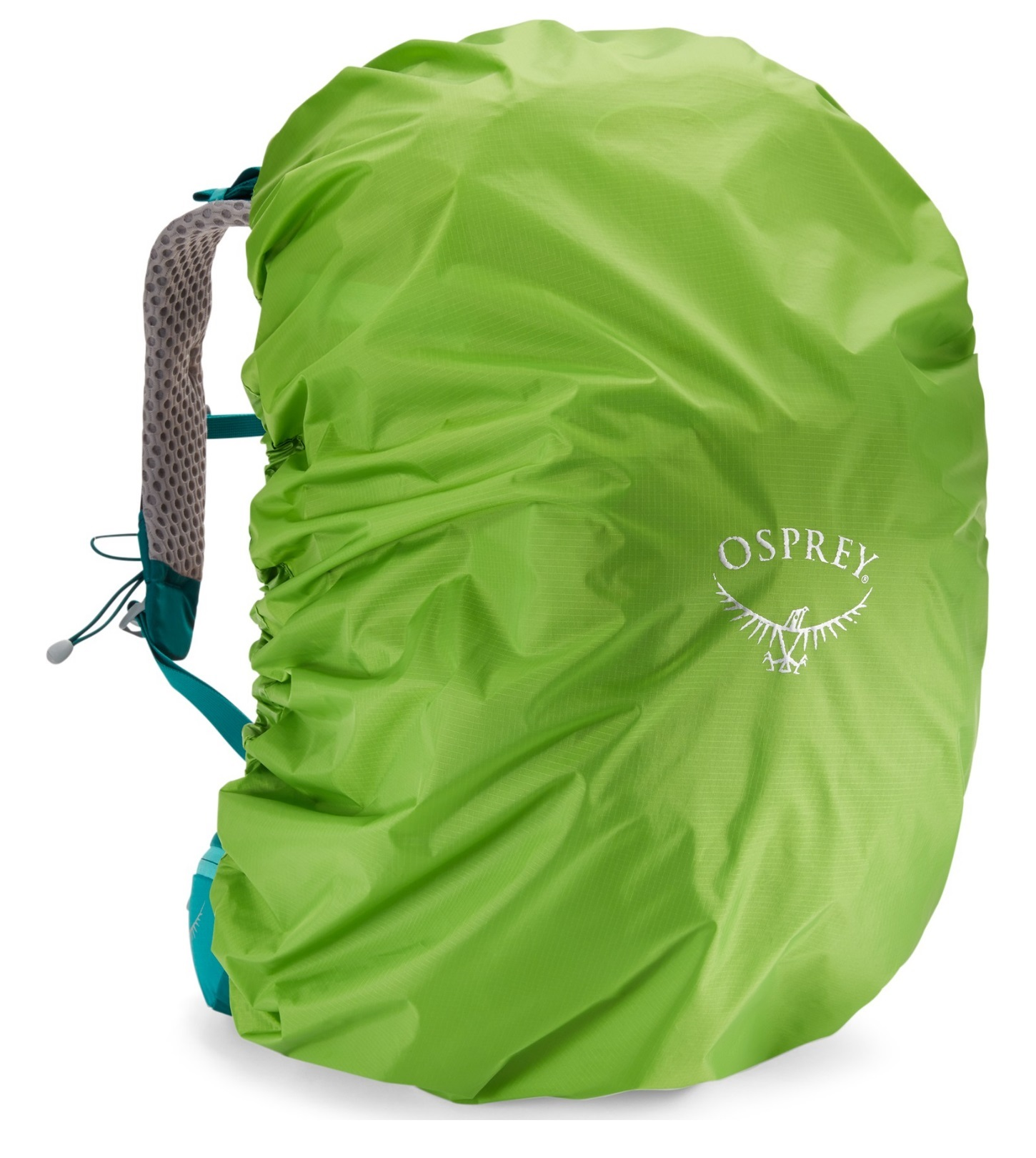 Women's Backpack Rain Cover
