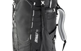 Gregory Denali 100 Backpack - Front