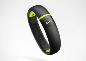 nike fuel band se image