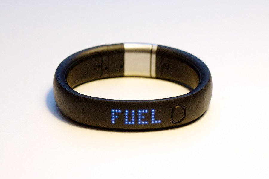 nike fuelband featured image