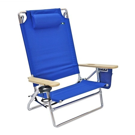 BeachMall Camping Chair