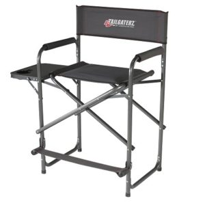 Tailgaterz Chair